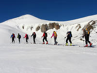 Macedonia-and-Greece---ski-touring-and-sightseeing---February-2014