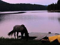 Rodopi-adventure-July-2011