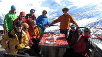 Ski-touring-Rila-and-Pirin-March-2013