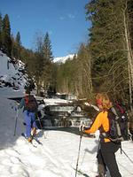 Ski-touring-in-Romania-03-2012