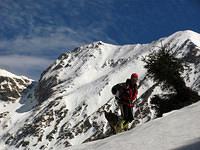 Ski-touring-in-Romania