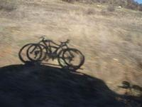 BikinginBulgaria
