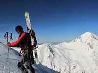 Ski-touring-02-2012