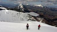 Ski-touring-Macedonia-Kosovo-Albania-Montenegro-April-2013